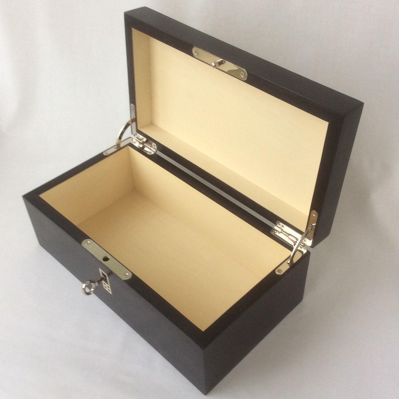 writing box inlaid writing box marquetry box keepsake box