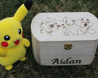 Memory Box (Pokemon)