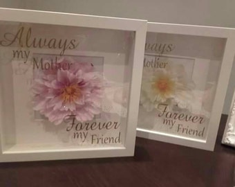 Mothers Day gifts  (Frame)