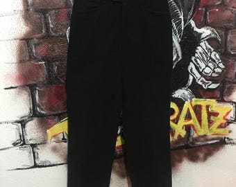 Vintage Kenzo Pants