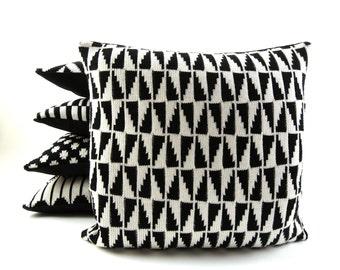 Cushion TRAPP 100% Merino Wool