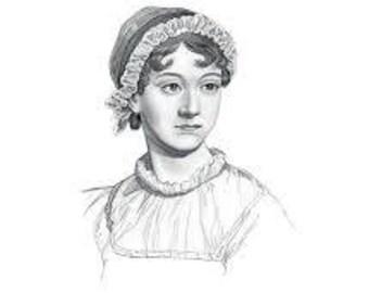 Jane Austen's Breakfast Tea. English Breakfast, Rose Petals, Limeflower, Orange Peel, Sultanas, Calendula. 50g loose leaf tea