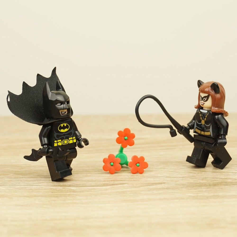 Batman Wedding, Batman and CatWoman Lego, Batman and CatWoman Cake ...