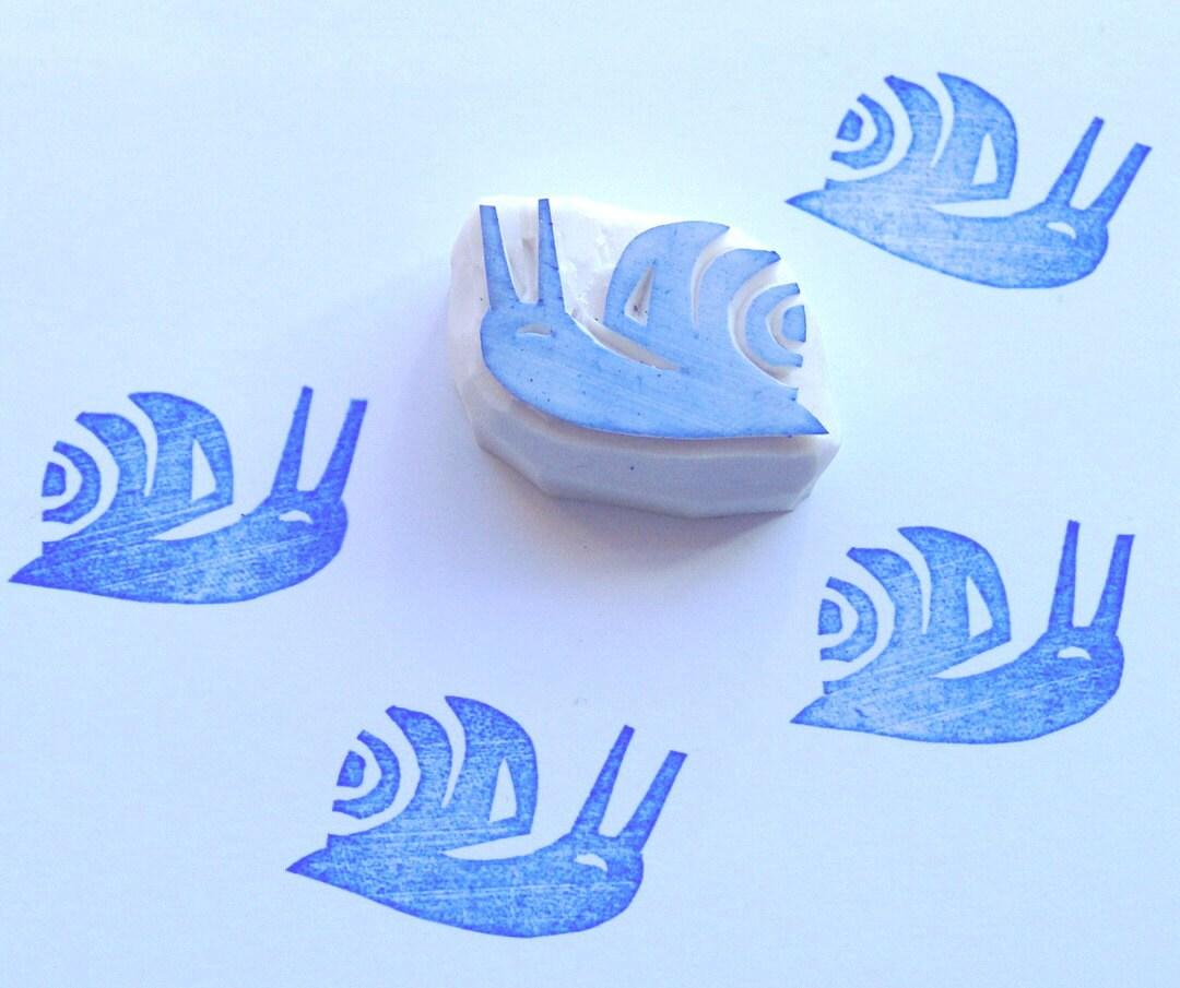 Rubber stamp craft supplies - Sold By Hvasilevshop
