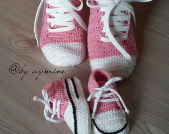 woman slippers ,converse slippers ,Christmast Gift ,Women Slippers,home shoes