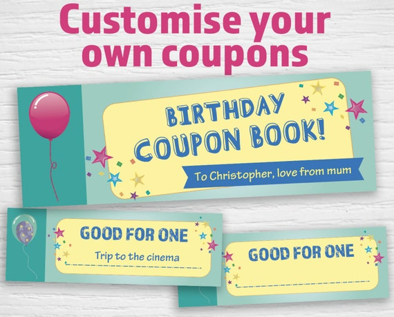 one 10 off lowes coupon printable digital download no