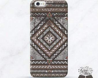 iPhone 7 Case Tribal iPhone 6 Case Clear iPhone 5s Case iPhone SE Case iPhone 6S Plus Case iPhone 6 Plus Case iPhone 6s Case