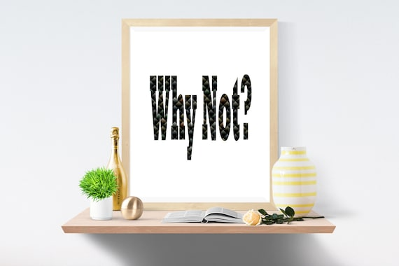 Why, Snake Skin, Printable Art, Wall Art, Art Print, Wall Prints, Wall Art Prints,Instant Download, Modern Art, Art Prints, Print, Black