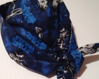 Star Wars, Chemo Beanies,Childrens Hats,Hats for Kids,Chemo Caps, Chemo Headwear,Cancer Hats,Head Scarf,Hats for Cancer Patients,Chemo Hats