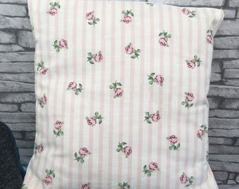 Laura ashley cushion covers