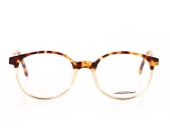 James Dean Glasses Color