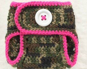 Diaper cover crochet, photo props , newborn photoshoot, baby shower gift