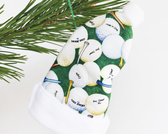 Golf Gifts for Women Golf Christmas Gifts Golf Lover by ...