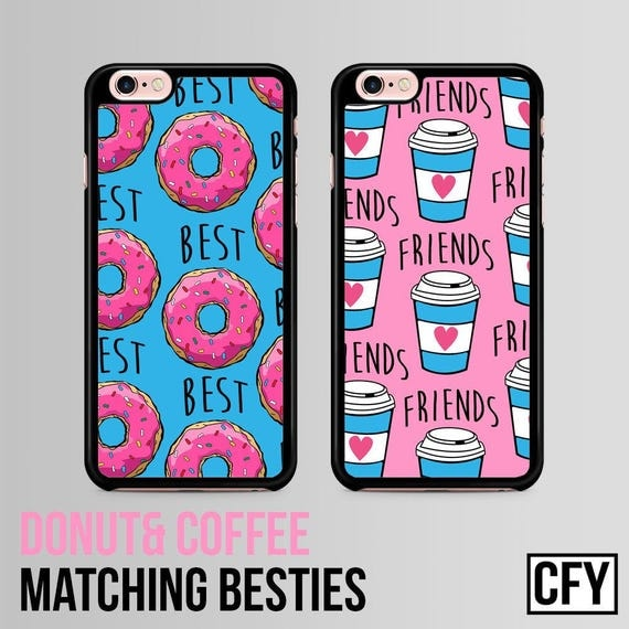 Best Friends Matching Phone Cases - 67.3KB