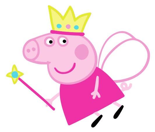 Peppa pig cartoon download free
