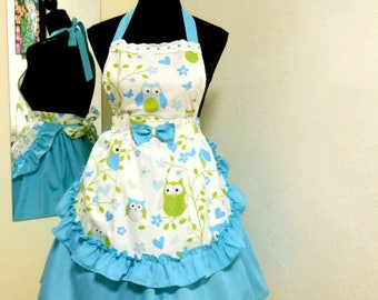 Lolita skirt with Apron. Lolita, Cosplay, fairy kei, harajuku