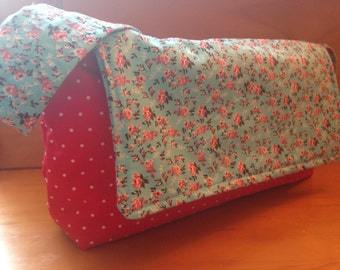 Doll Diaper Bag Etsy