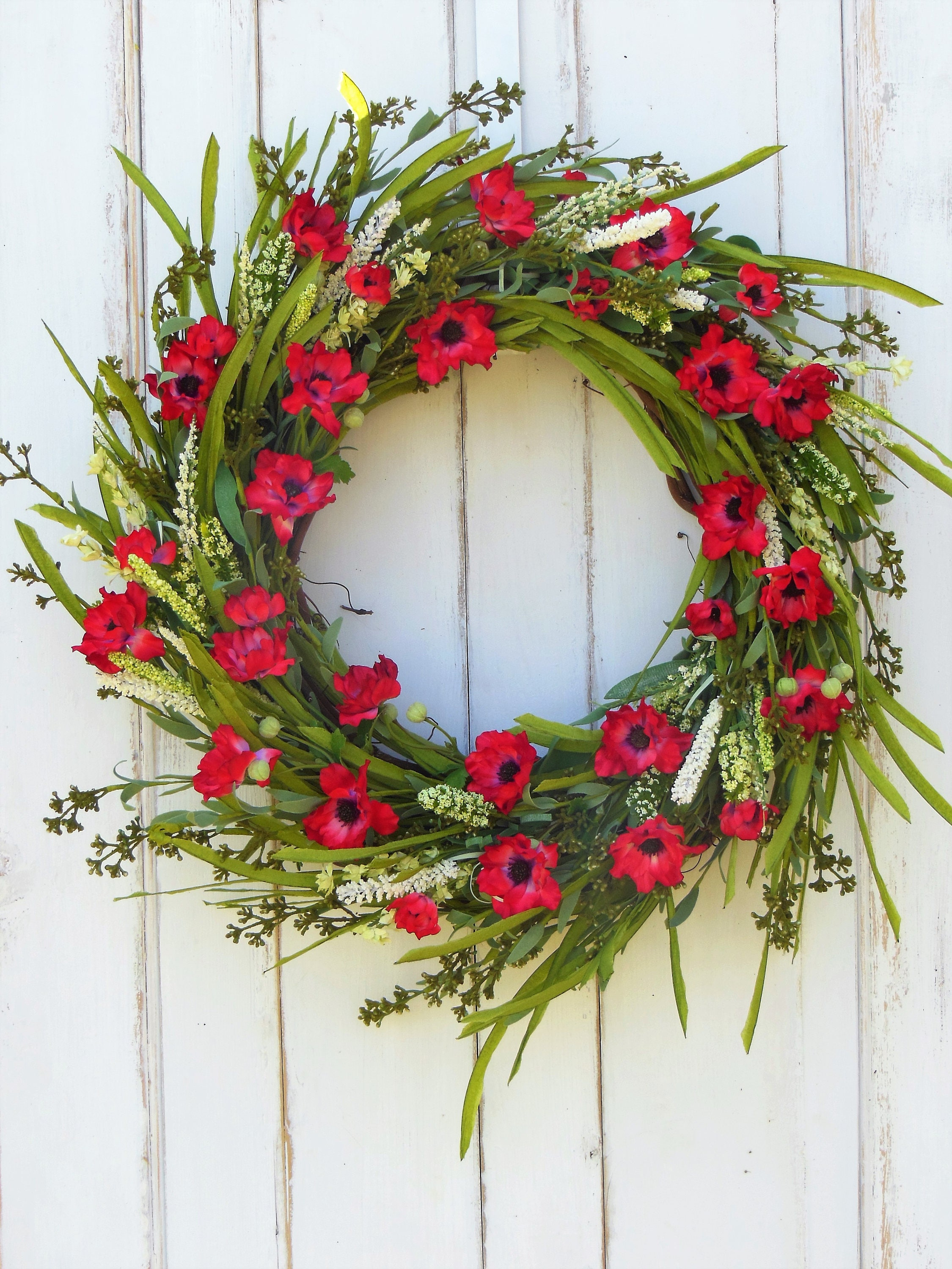 spring front door wreathsSummer Wreaths Summer Front Door Wreaths Door Wreaths for Summer