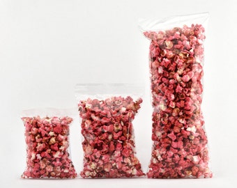 Candy Popcorn - 3 Sizes Available!