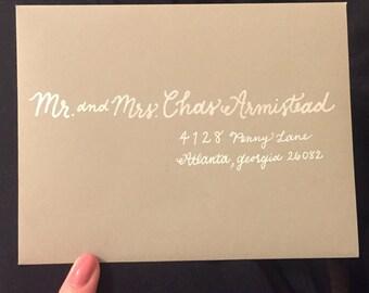 Items similar to 45 vinyl record wedding invitation real for Etsy vinyl wedding invitations