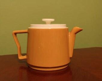 Unique Teapot Etsy