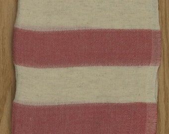 Handmade Cotton Towel