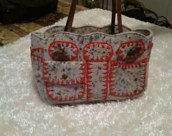 jamin puesch handbag