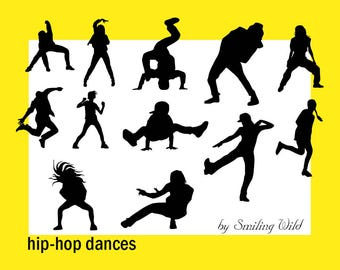 "hip hop subculture essay Modern youth subculture essay having considered the youth subculture ""hip-hop"" in russia and kyrgyzstan, we can conclude that almost everything about this."