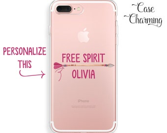 iPhone 7 Case Custom iPhone 6s Case iPhone SE Case iPhone 7 Plus Case iPhone 6s Plus Case iPhone 6 Plus Case iPhone 6 Case iPhone 5s Case