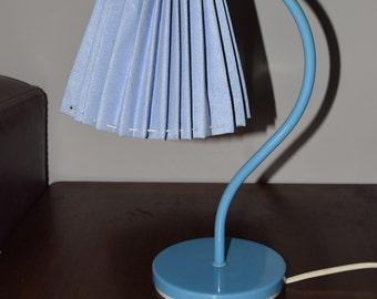 Danish lyskilde skaerme table lamp