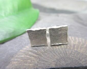 Earrings Silver earrings silver sterling siver earrings
