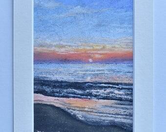Beach Composition 3