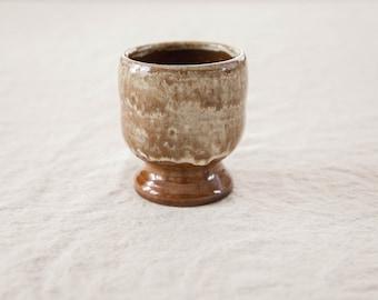 Vintage Ceramic Dish