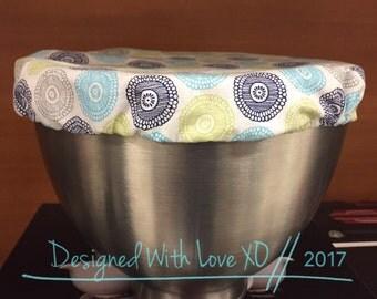 Kitchenaid Bowl Cover
