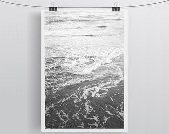 Fotografía en Blanco y Negro // Black and White Fine Art Photography