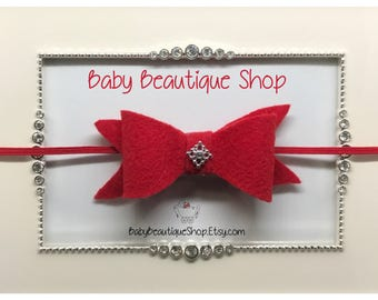 Baby girl headbands and bows, baby headband, newborn headband, baby girl headband, baby headbands, baby bows, infant headband, girl headband