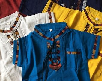 Kids Kaftans, Boho Baby Clothes, Trendy Baby Clothes, Baby Gypsy, Mini Gypsy, Hippie Baby, Boho Boy Clothes, Modern Boy Clothes, Hipster Boy