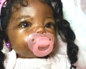 African-American-Ethnic-Bi-Racial-Baby-Girl-Realistic-Reborn-Doll-Bella Jade