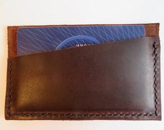 Card holder / card holder