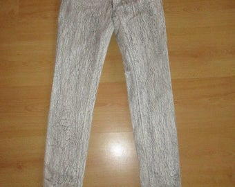 Maje grey size 40 pants to-67%