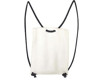 ONE 2.0 DESIGNER Backpack LACK