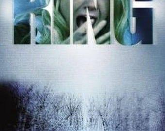 The Ring DVD Naomi Watts