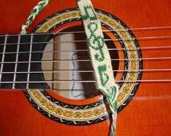Bracelet music