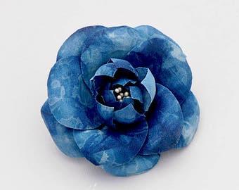 Timeless Flower by Helen, TimelessFlower, Timeless Flower, FiberStoneBridal, FiberStone