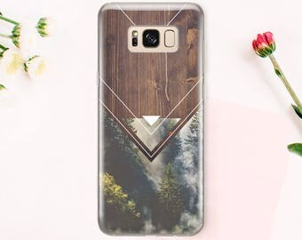 Flowers S5 phone case for Samsung Phone S6 case Galaxy Galaxy S6 Edge case Galaxy S7 phone Note 4 case phone Case for Samsung S6  CA_014