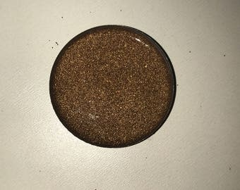 Gold Rush Highlighter