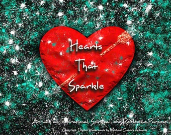 Hearts That Sparkle