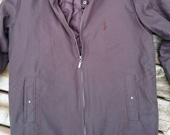 Vintage Ralph Lauren jacket size Medium