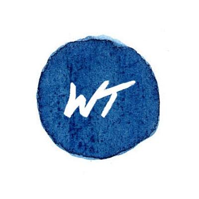 wildtogether
