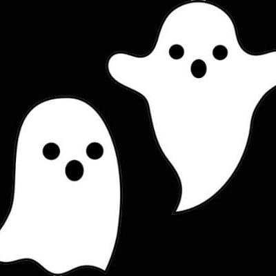 ghostsintheattic